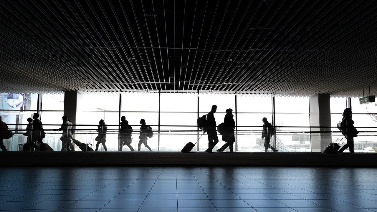 Сингапур отмени карантината за пристигащи от редица държави