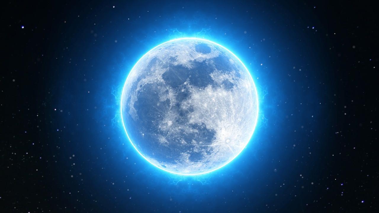 Луна в Овен – полезни съвети