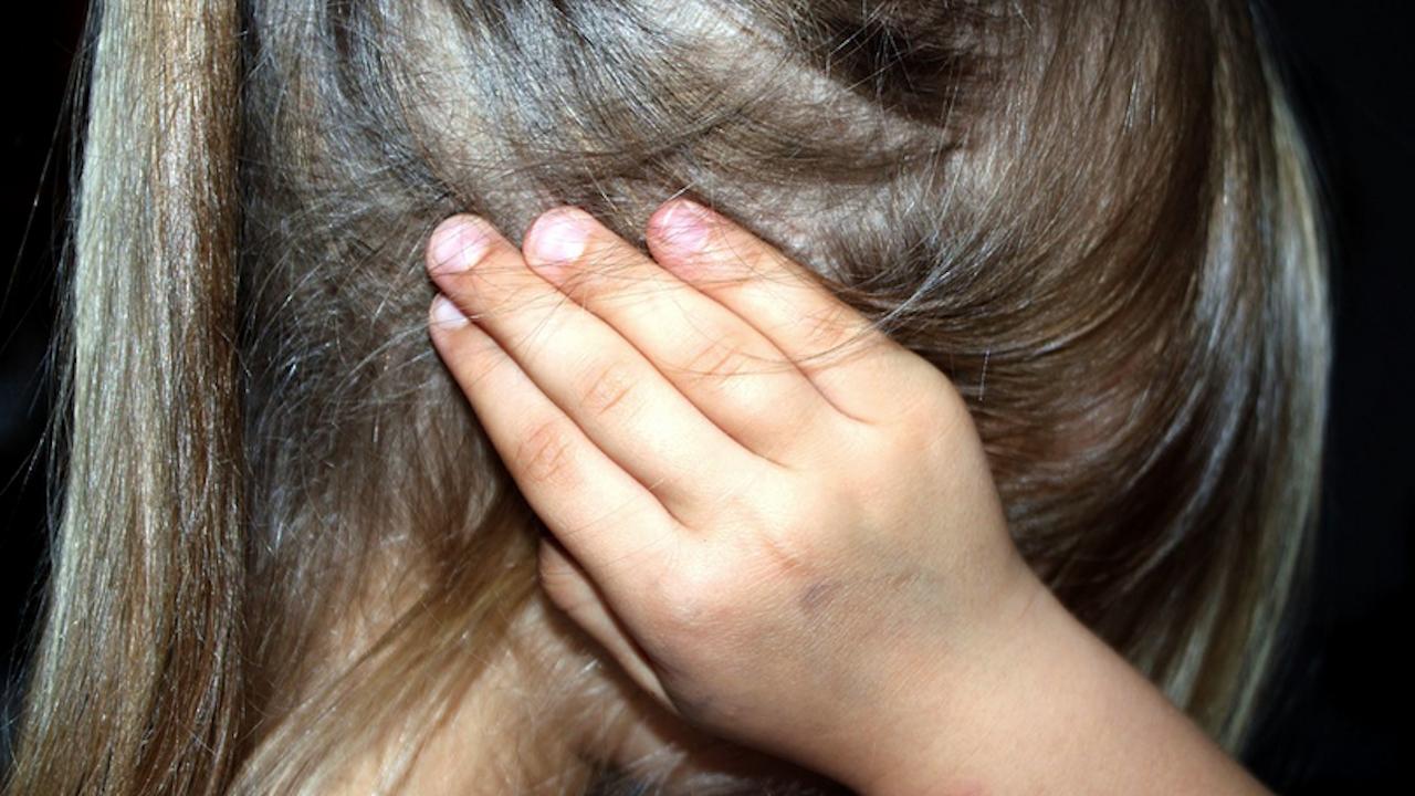 Запис показва как възпитателки тормозят 2-годишни деца в детска ясла в София