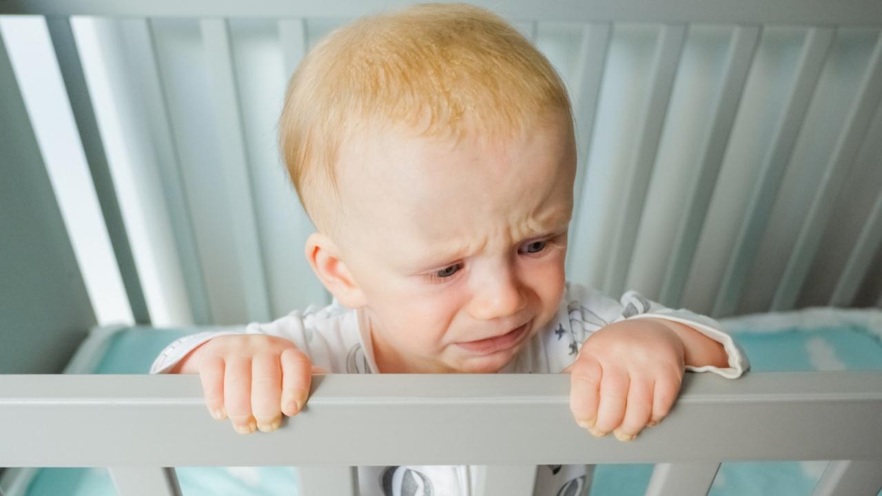 Прокуратурата се самосезира за запис, на който  възпитателки тормозят деца в детска ясла в София