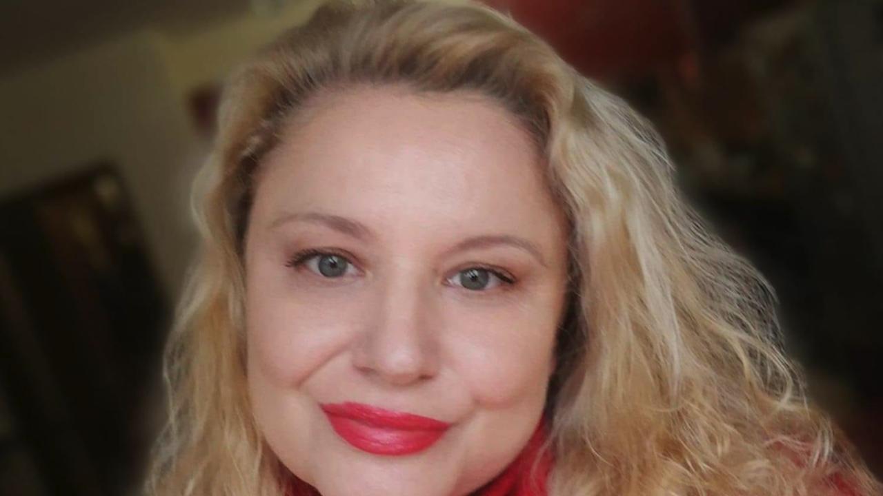 Депутат от ИТН се отрече от партията: Останаха известни само с мълчанието си