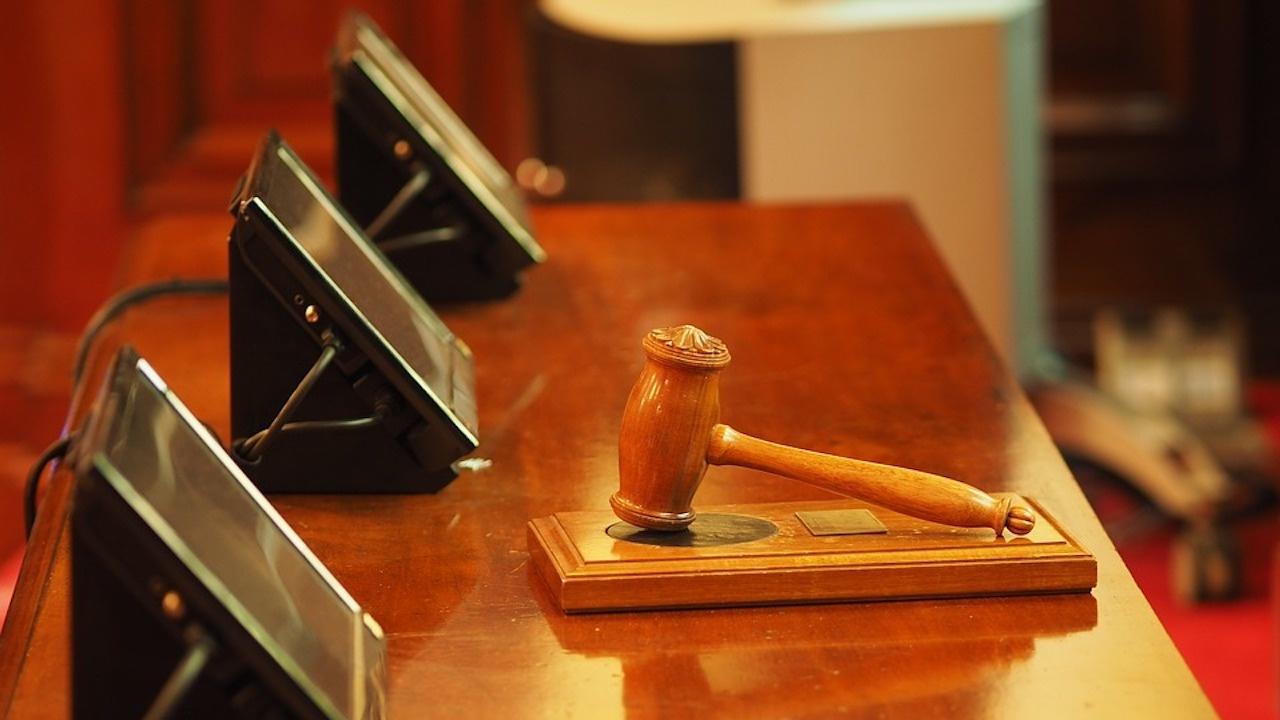 Пленумът на ВКС предлага на ВСС съдия Галина Захарова да оглави върховния съд