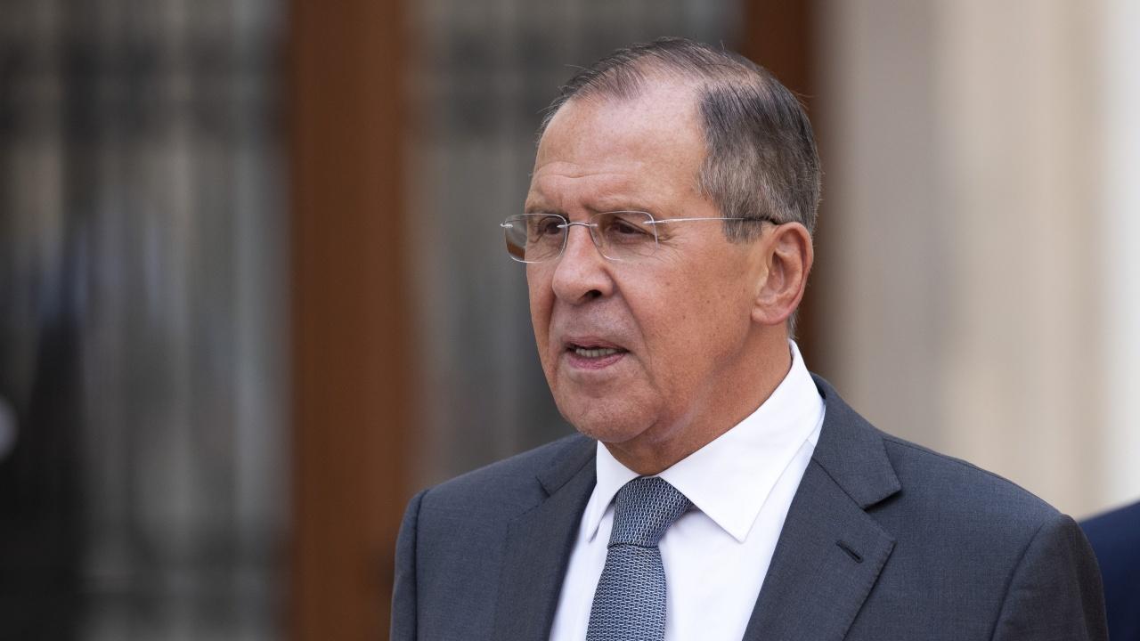 Русия засега не обмисля да признае официално талибаните