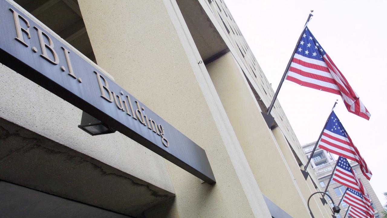 ФБР претърсва дома на руския олигарх Олег Дерипаска във Вашингтон