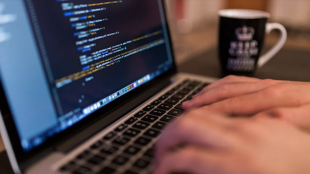 Срив в системата за издаване на онлайн сертификати