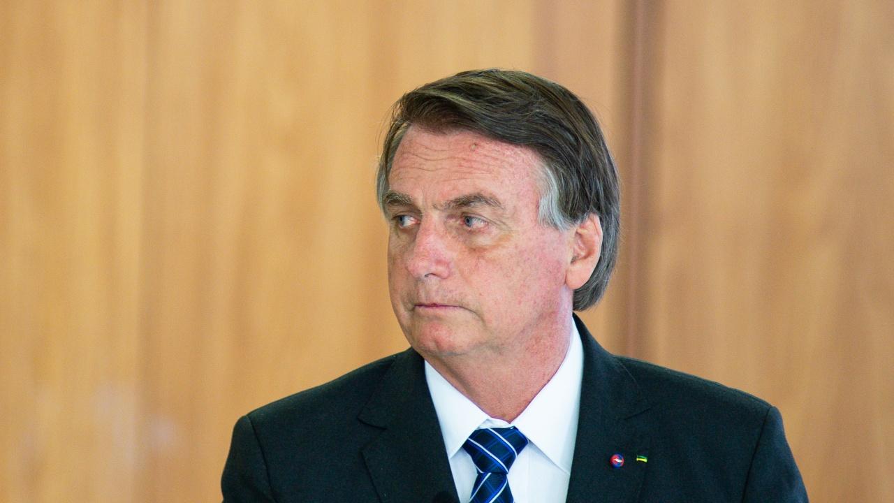 Доклад: Бразилският президент да бъде обвинен в убийство заради грешките му по време на пандемията