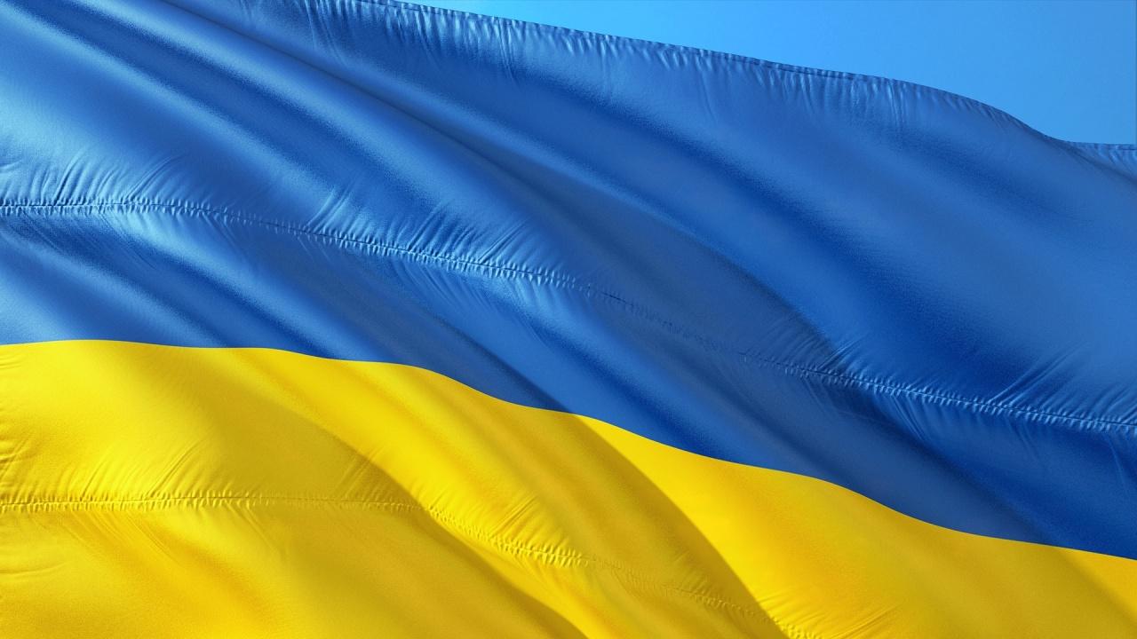 Украйна одобри закон, засилващ независимостта на агенцията за борба с корупцията