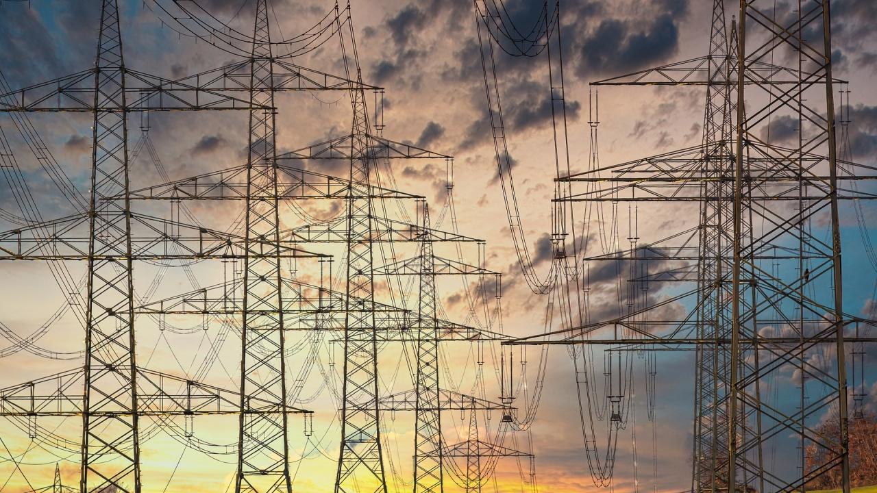 Без електричество от седмица са жители на няколко махали в Бобошево