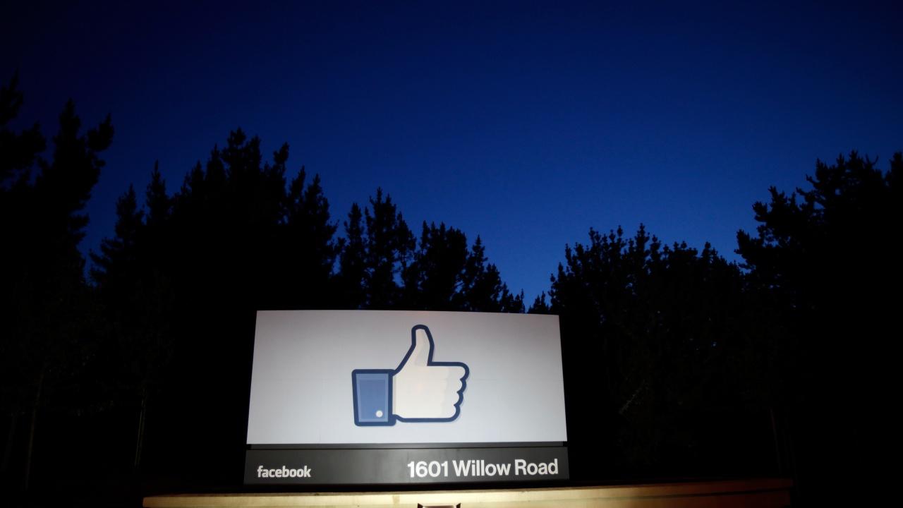 Фейсбук плаща до $14,25 млн., за да избегне съд за дискриминация