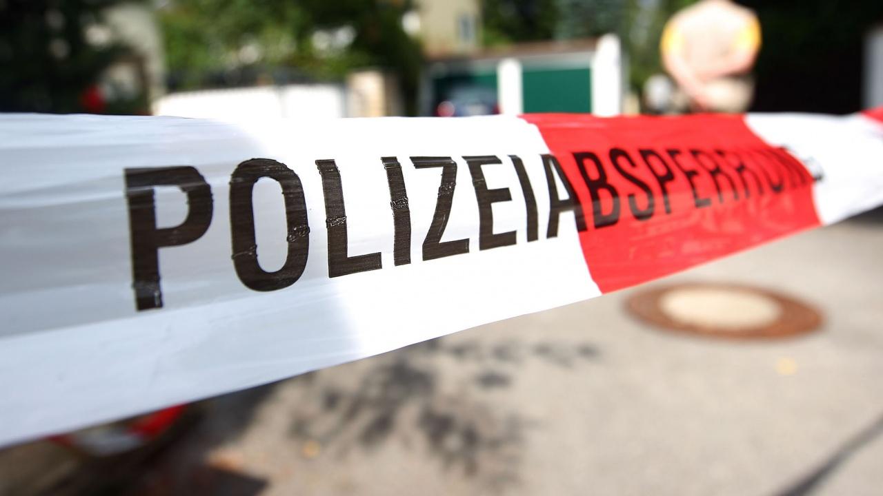 Свързан със скандал бизнесмен загина при хеликоптерната катастрофа в Югозападна Германия