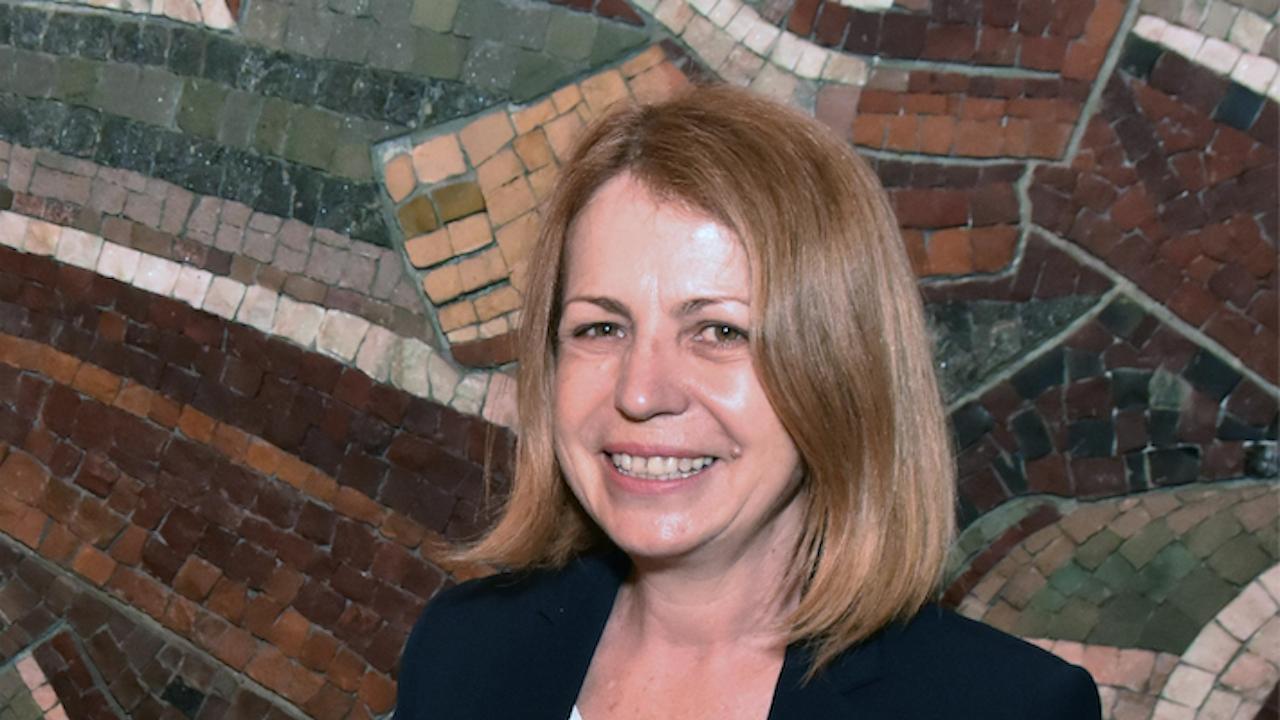 Йорданка Фандъкова: Въпреки обещанията училищата да затворят последни, затварят първи