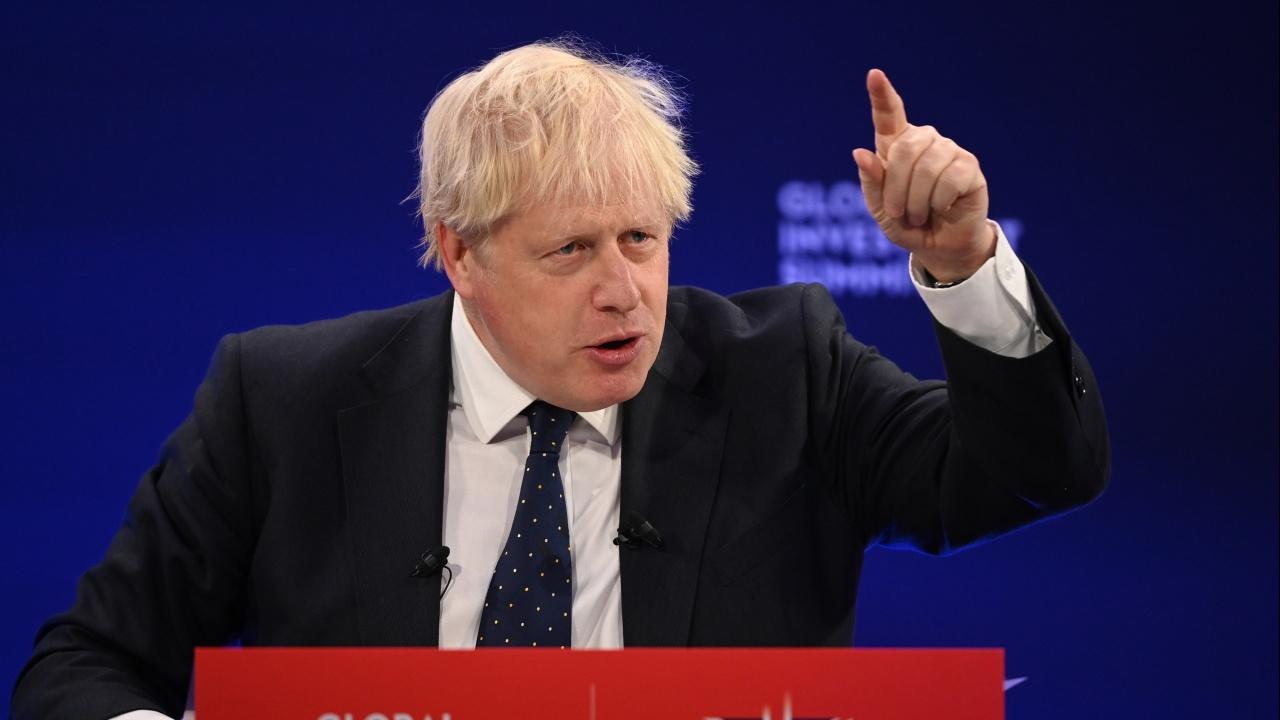 Великобритания и Нова Зеландия постигнаха  принципно споразумение за договор за свободна търговия