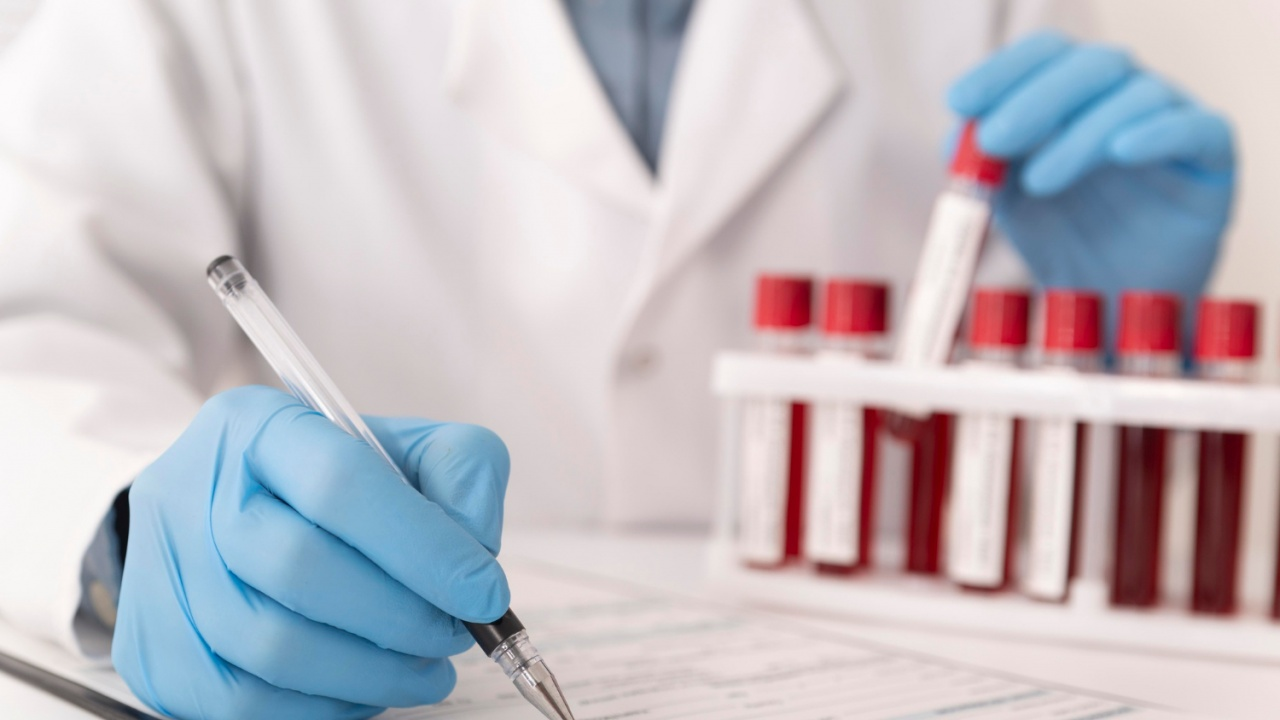 В Русия са открити случаи на новия вариант на коронавируса AY.4.2