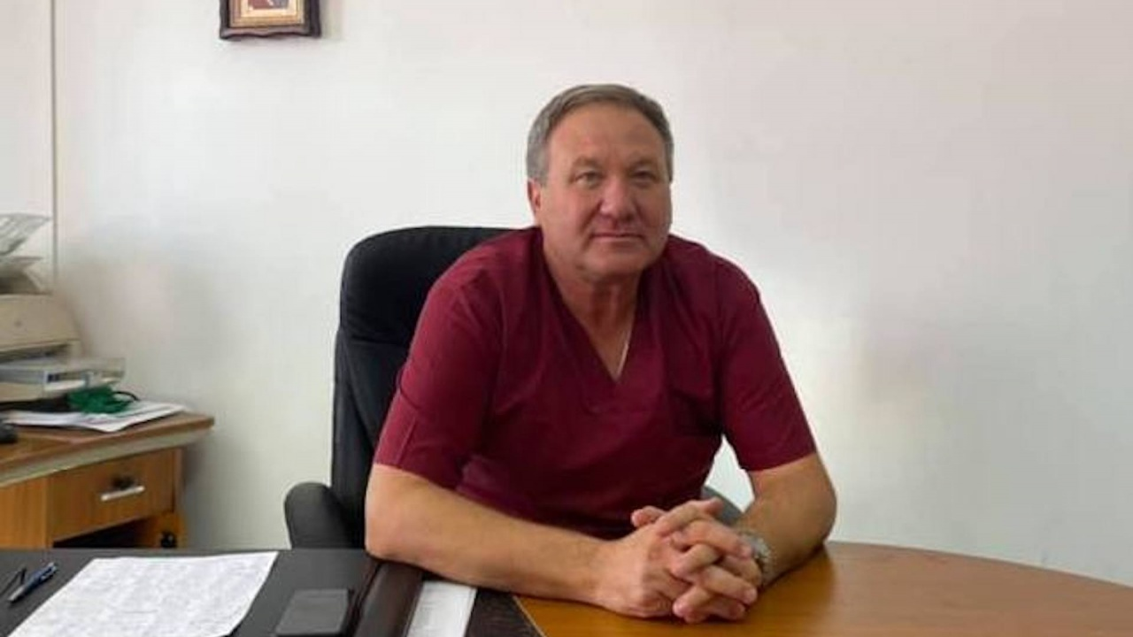 Шефът на МБАЛ - Асеновград: Наблюдава се ръст на пациентите в по-тежко състояние