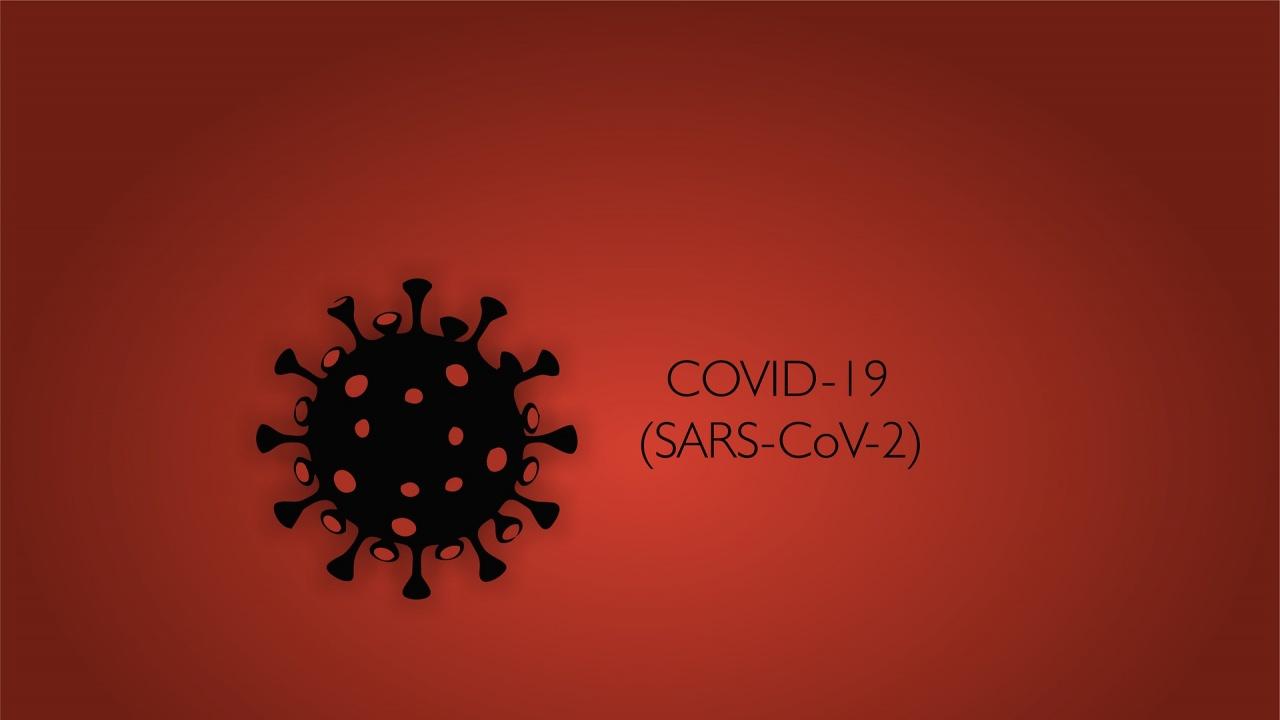 Четири общини във Великотърновско попадат в тъмночервената COVID зона