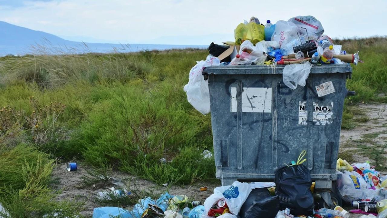 Община Добрич проучва готови ли са гражданите да се заемат с домашно компостиране на отпадъците