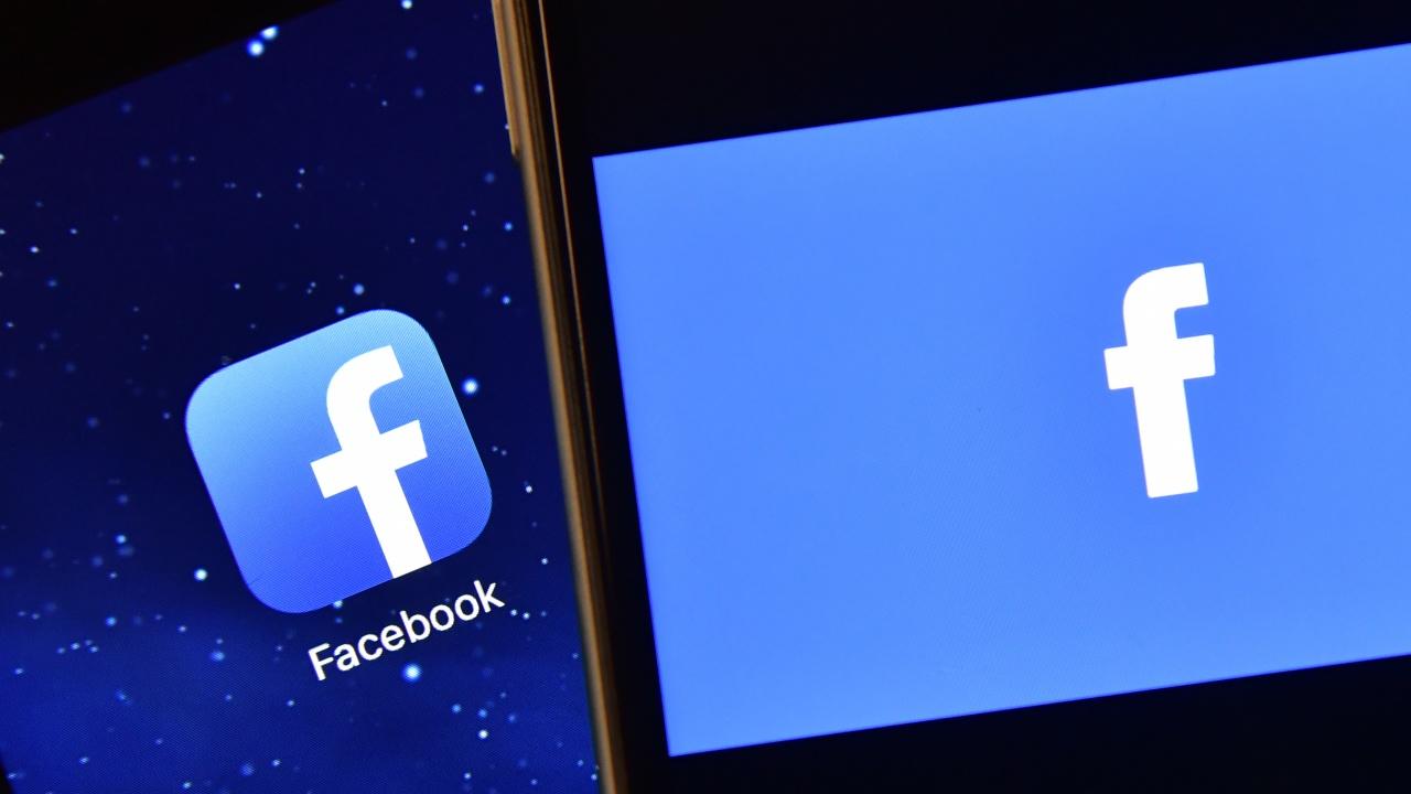 """""""Фейсбук"""" ще плаща на френските медии за споделени техни публикации в социалната платформа"""