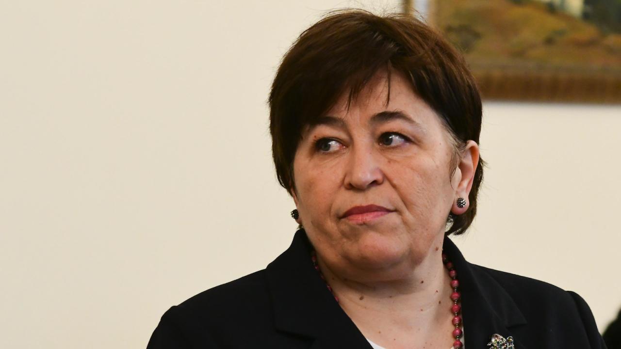 Министерството на туризма изпрати за нотификация в ЕК нова схема за държавна помощ