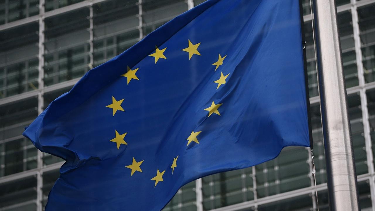 Европейските лидери приеха заключения за високите цени на енергията
