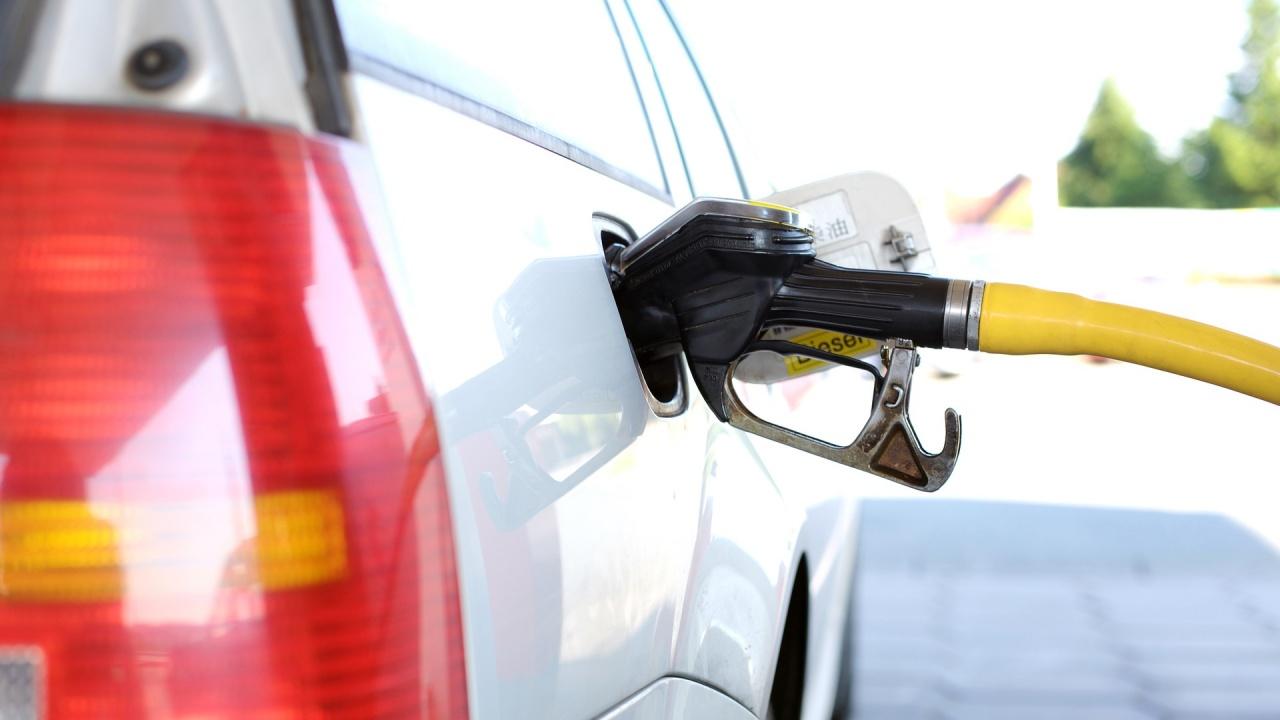 Ето скоро колко ще струват горивата