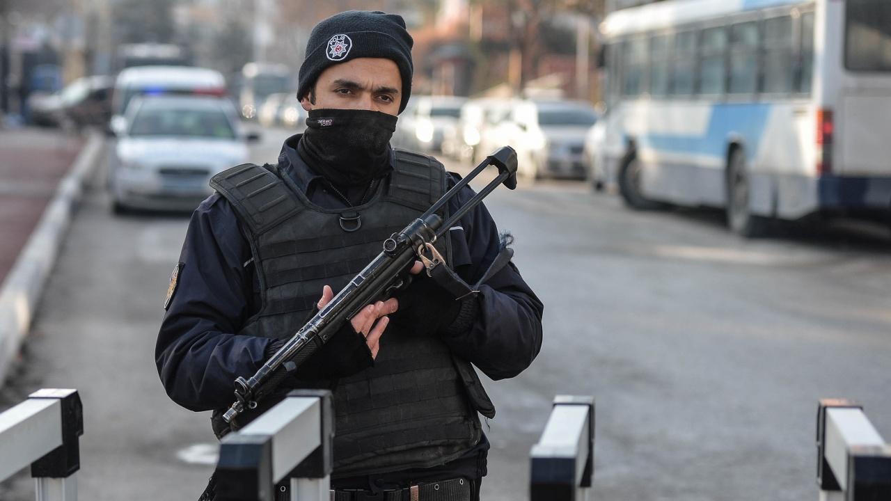 Турция: Единият от арестуваните агенти на МОСАД е дал признателни показания