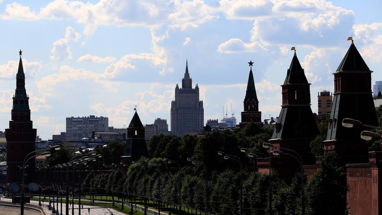 Москва: Новият план на НАТО за Русия показва, че бяхме прави да прекъснем отношенията