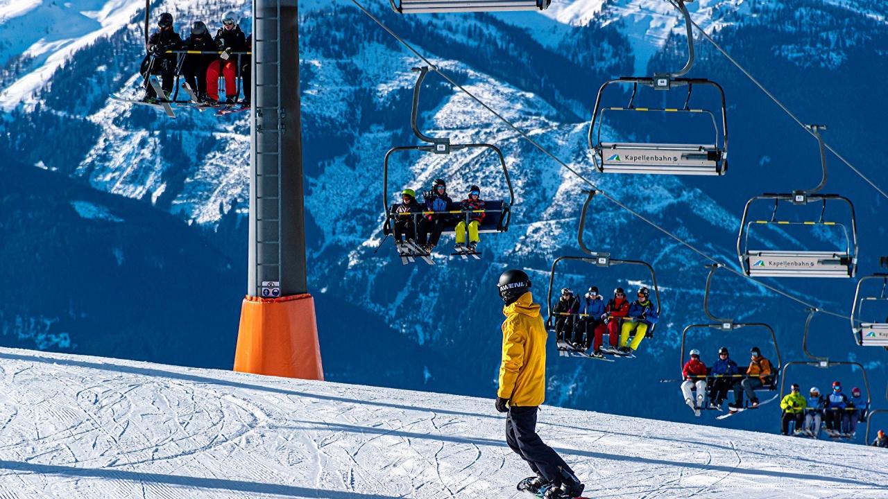 Туроператорите очакват труден зимен сезон