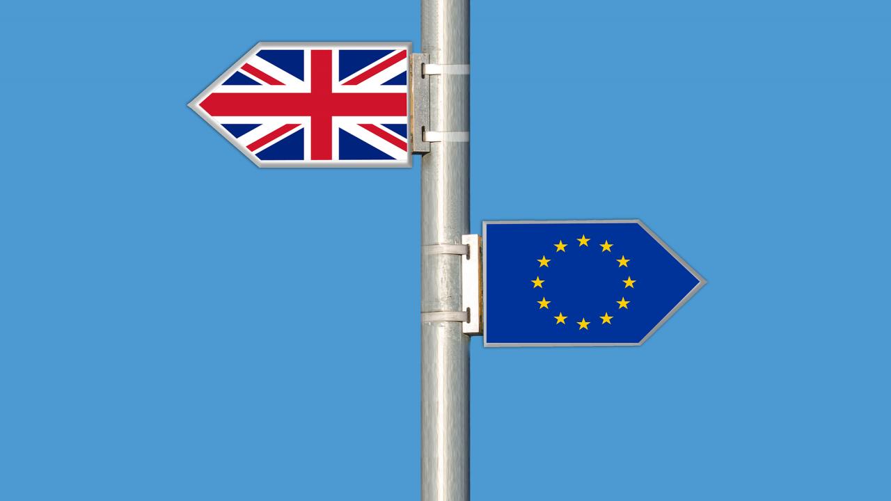 ЕС и Великобритания ще проведат разговори за риболовните лицензи в понеделник