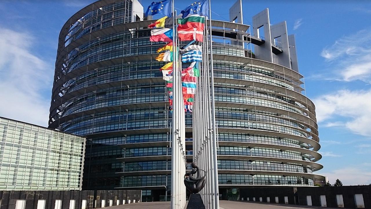 """Досиетата """"Пандора"""": ЕП призовава за разследвания, ограничения и нови закони"""