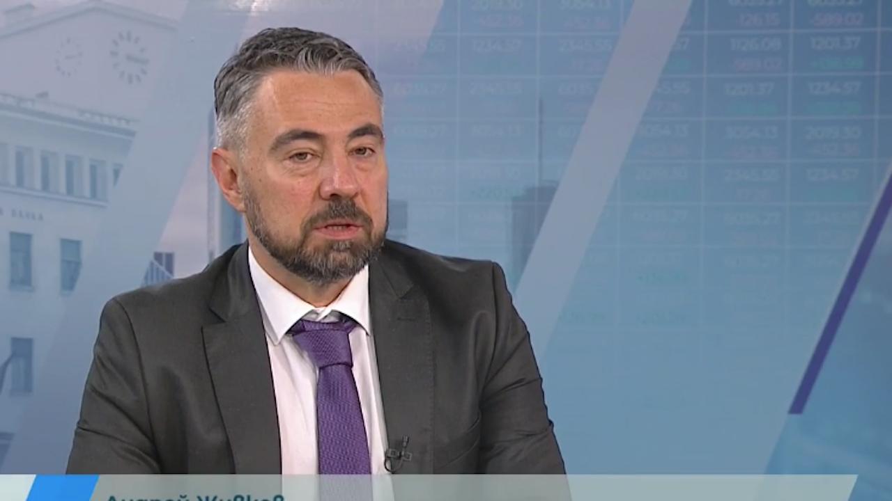 Министър Живков призова да не се говори за апокалиптични сценарии с тока, защото държавата имала механизми, с които да реагира