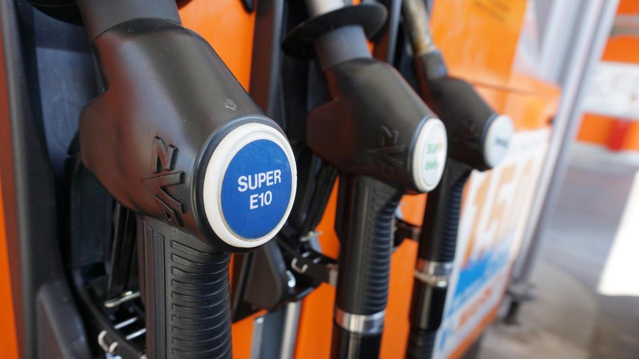 С колко ще скочат горивата?