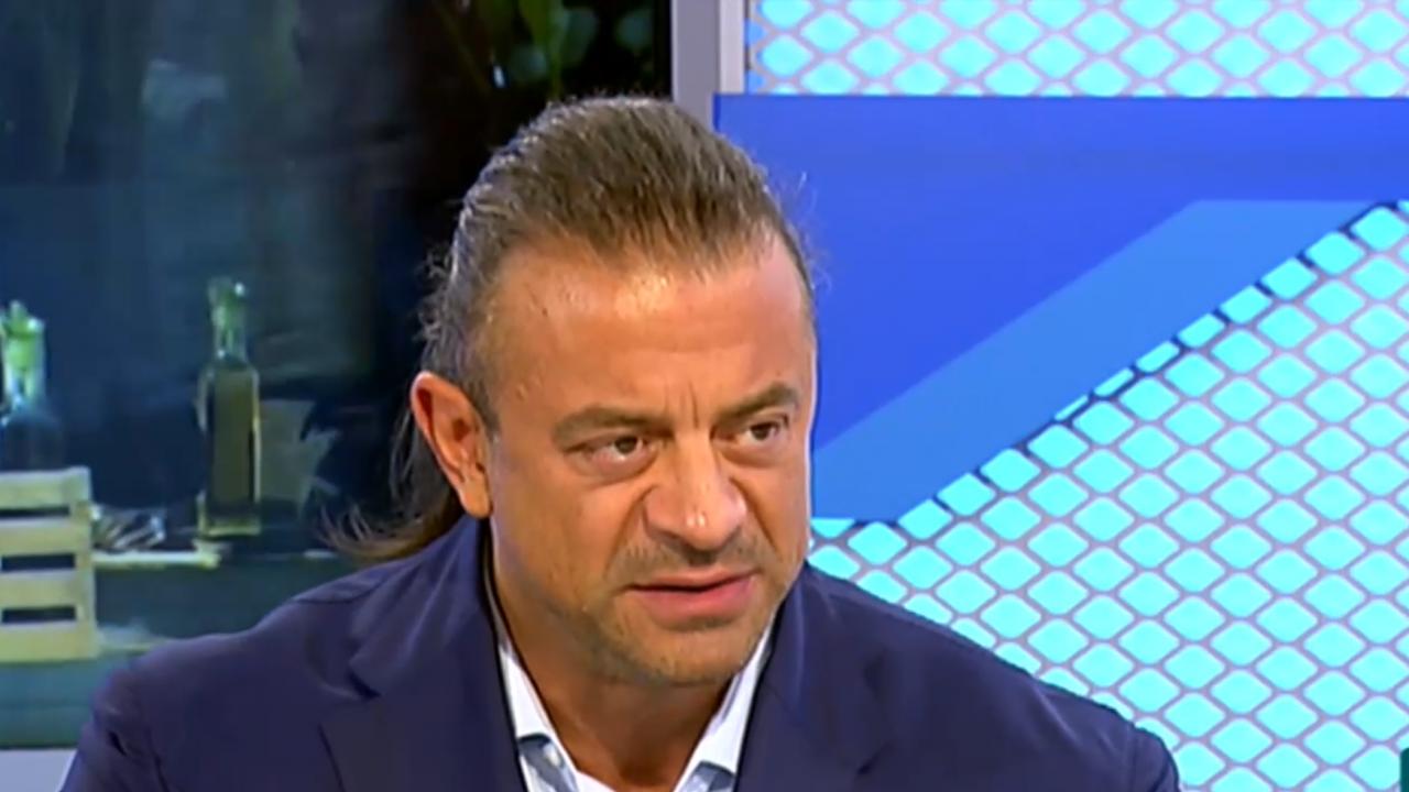Алибегов: Ще кажем на служителите да идват на работа и без сертификат