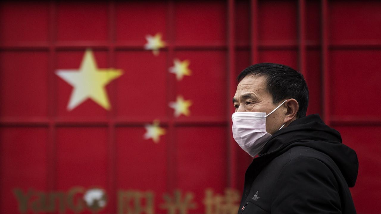 Китай наложи нови карантини и ограничения заради COVID-19