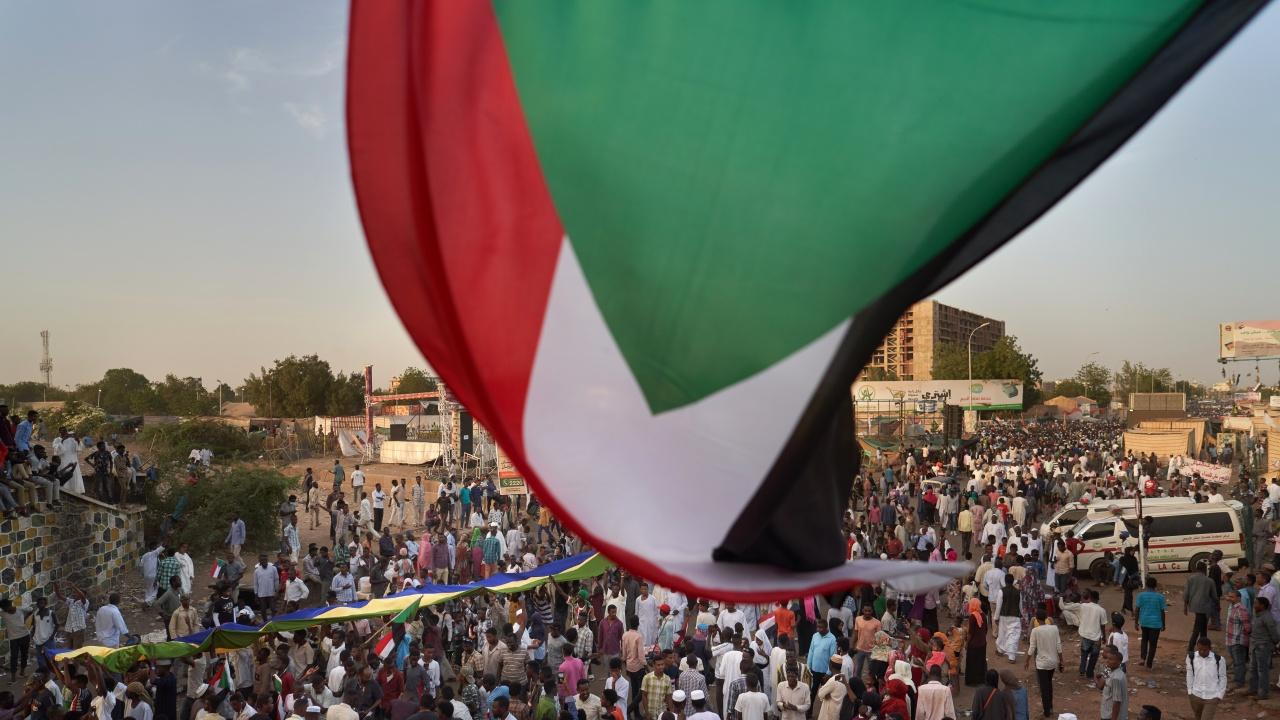 ЕС призова насилието в Судан да бъде избегнато на всяка цена