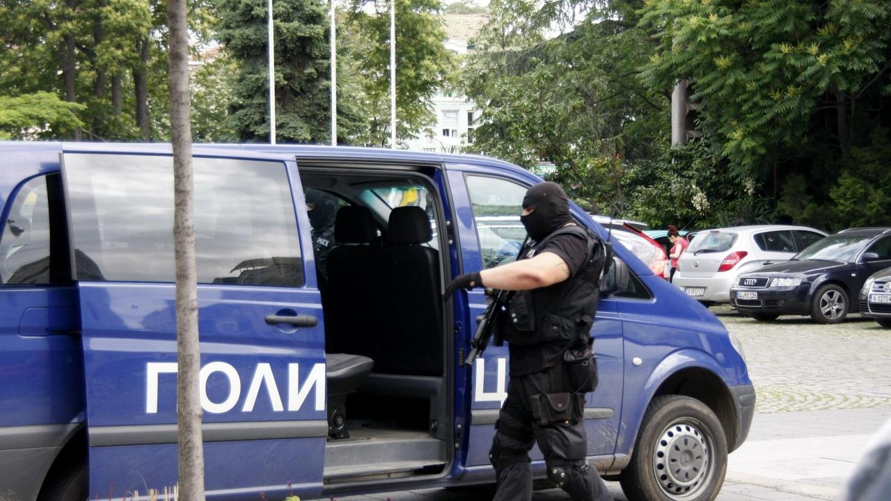 Главният секретар на МВР: Спецпрокуратурата отказва арести на престъпни групи