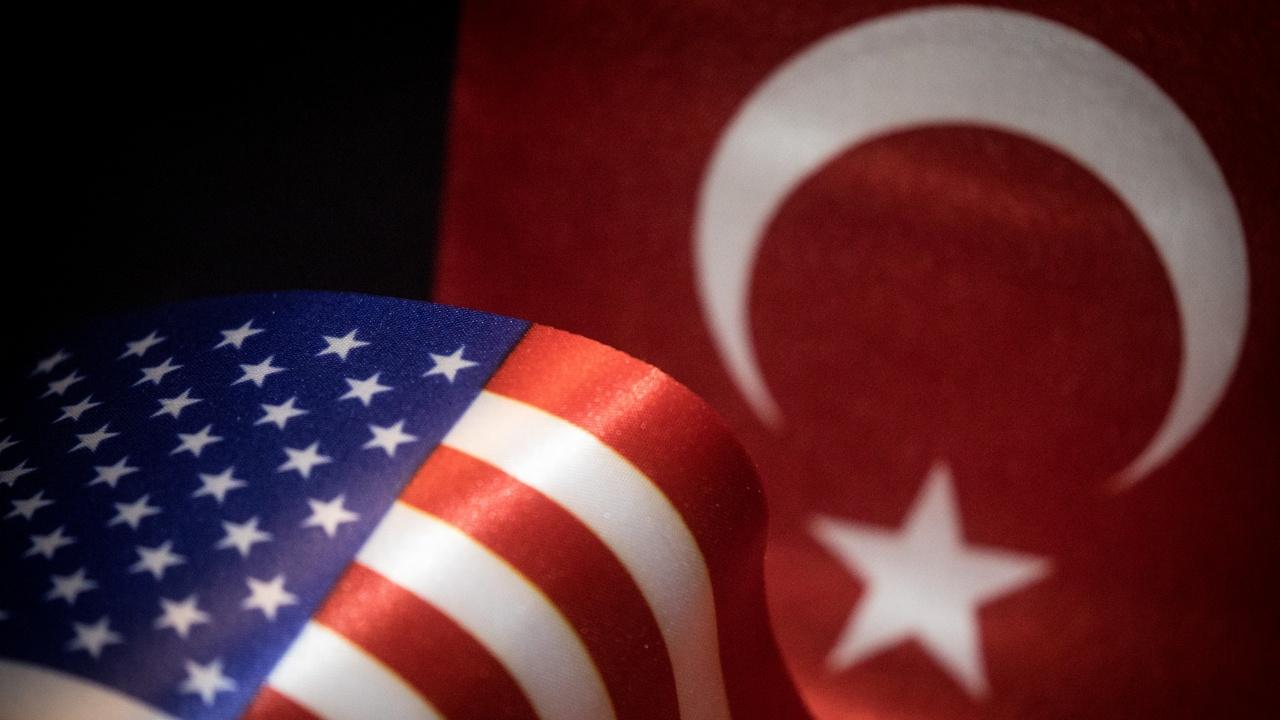 """САЩ ще продължат диалога с Турция, но ще """"насърчават правовата държава"""""""