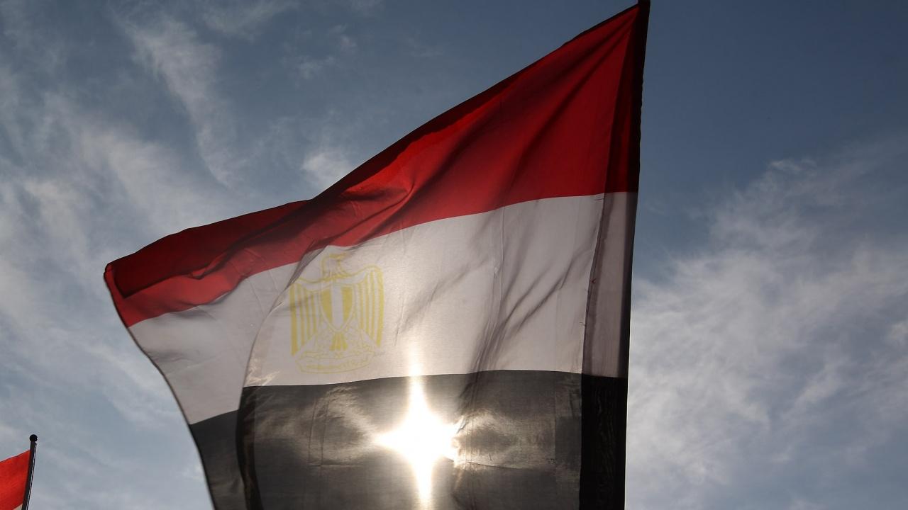Египет обяви конкурс за име на новата административна столица
