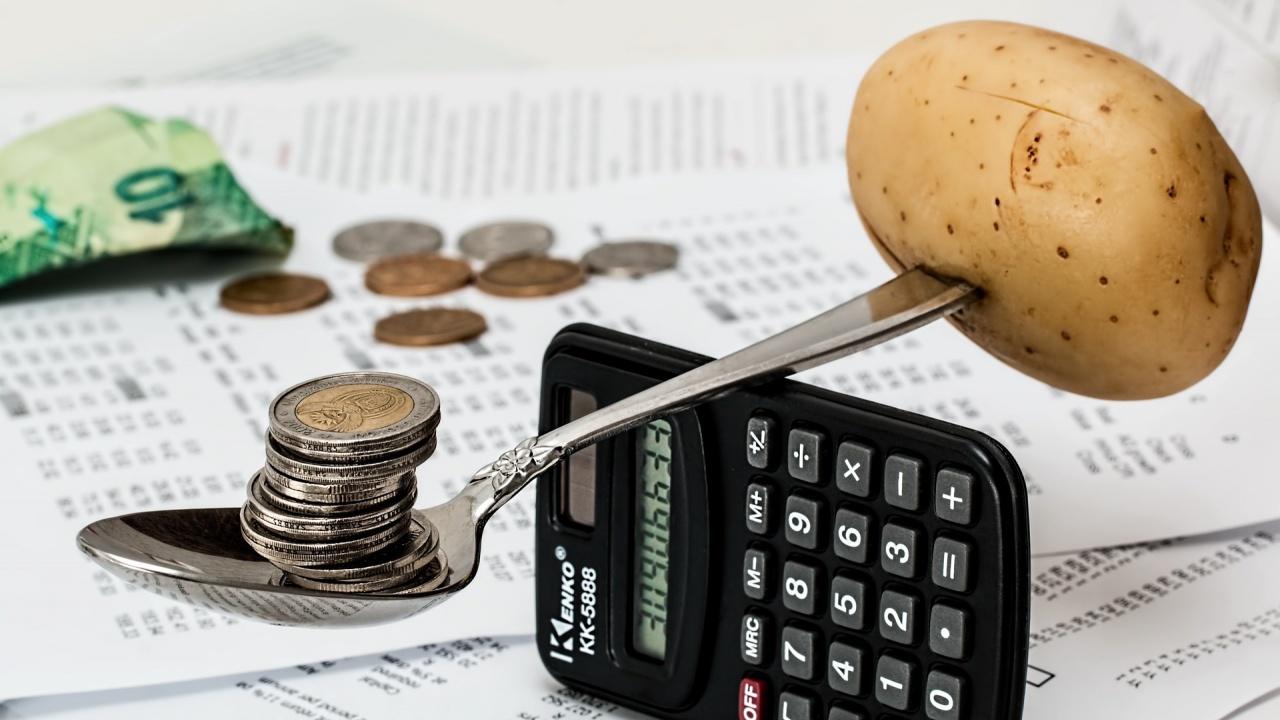КНСБ иска повишение на заплатите заради ръста в цените.Ето с колко са скочили основните храни