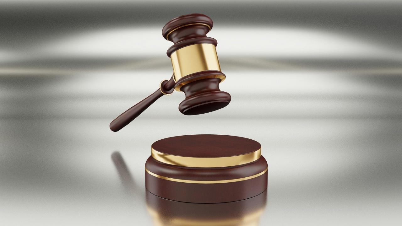 Европейската прокуратура одобри още четирима български представители