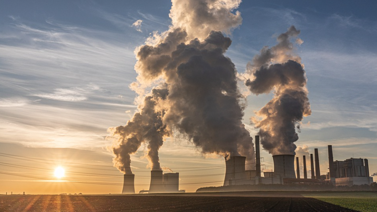 Вредните емисии в ЕС са намалели с почти 10% през 2020 година