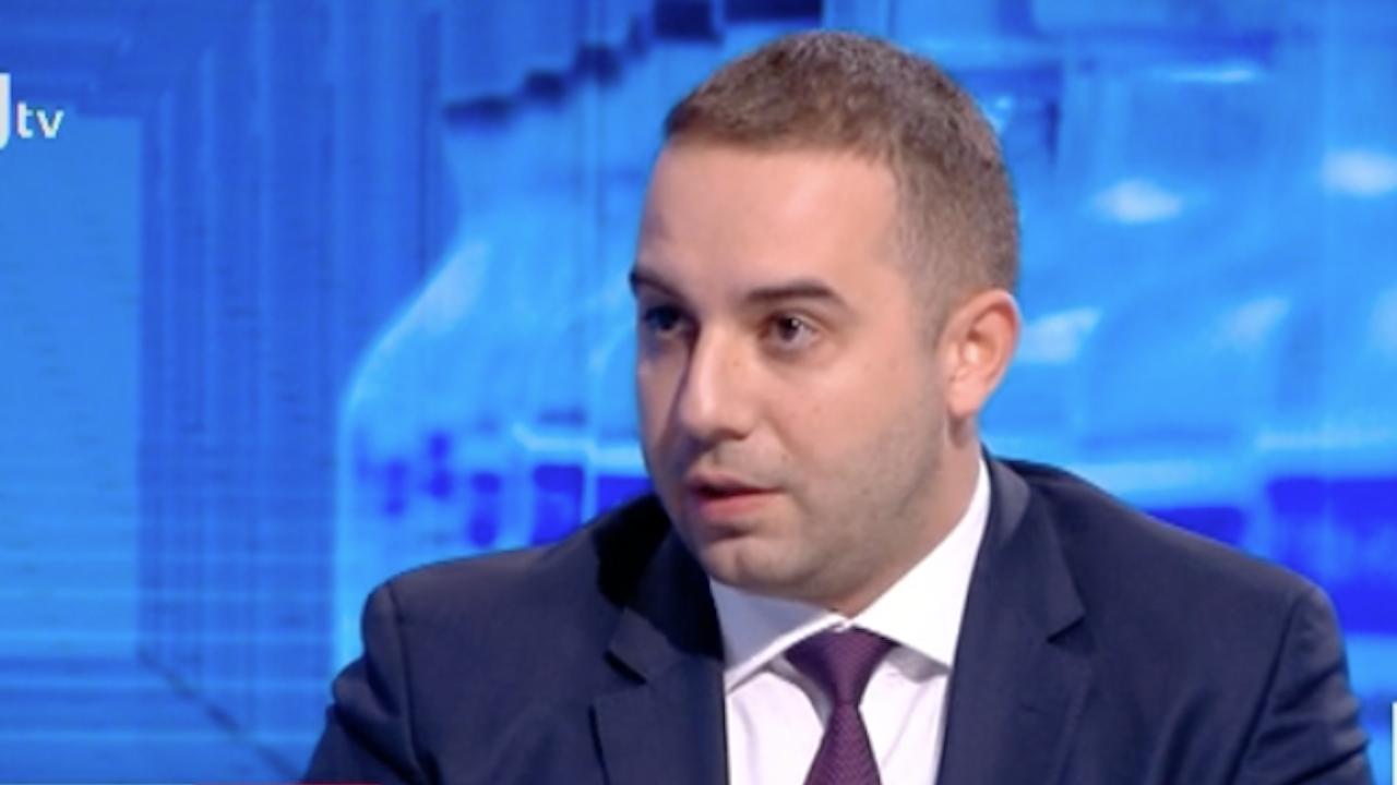 Богдан Кирилов: Всички ваксини, които се поставят в България, са в срок на годност