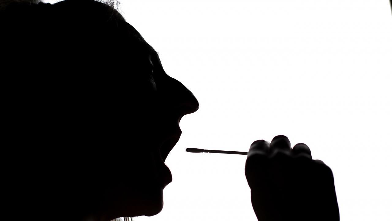 Белгия затяга мерките срещу коронавируса