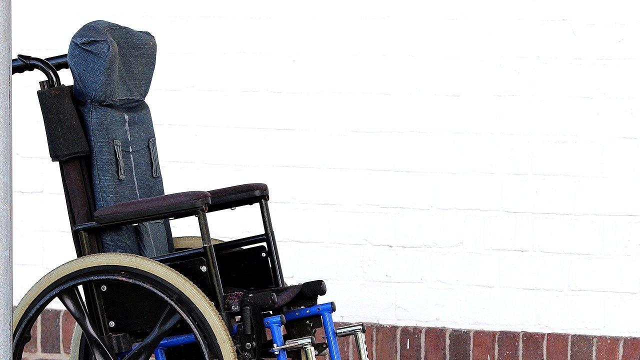 Кабинетът решава за стратегията за хората с увреждания