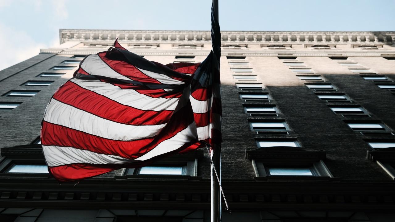 САЩ може да премахнат визите за българи при престой до 90 дни