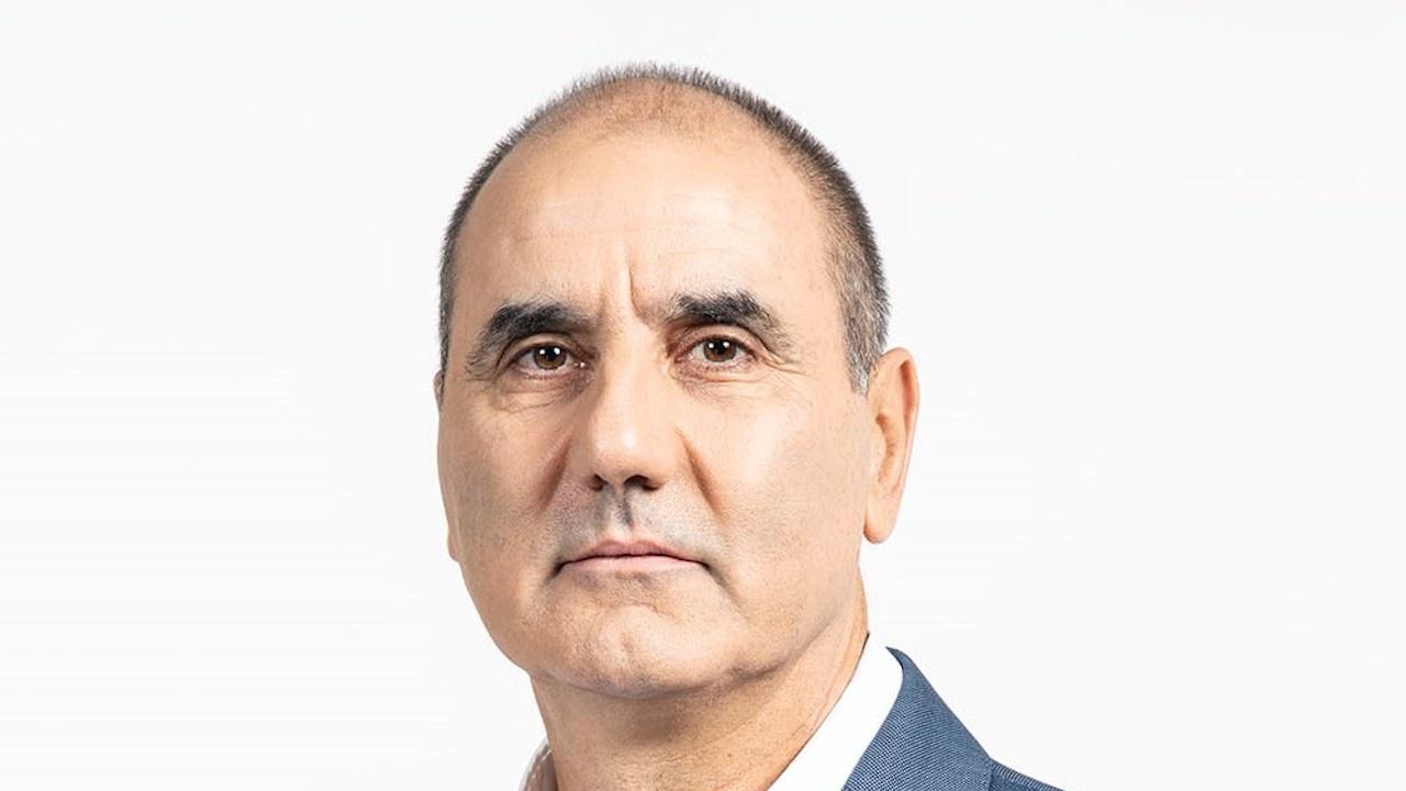 Цветанов: Да спрем изграждането на логистична и складова база за каменни фракции в село Върбовка и да запазим региона екологично чист
