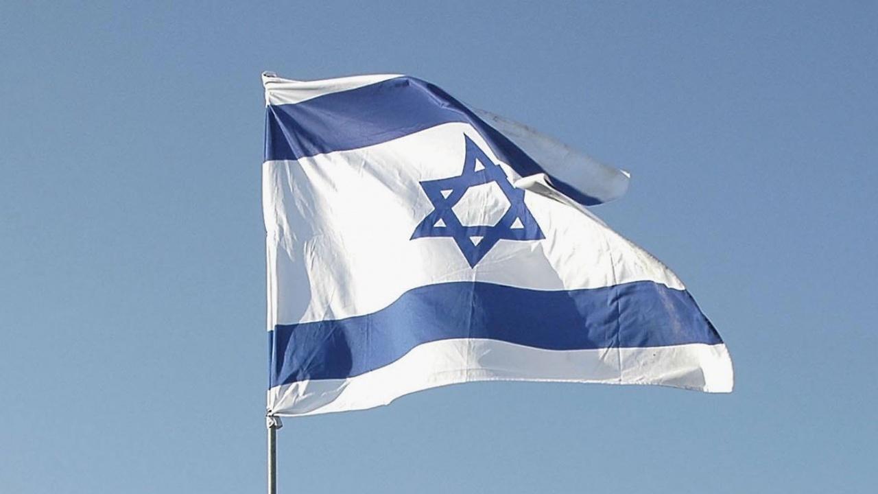 Израел напредва с плановете си за построяване на 3000 домове за заселници