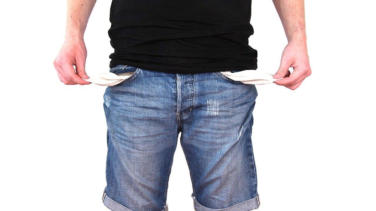 Равнището на безработицата в Силистренско през септември е 8.4 на сто