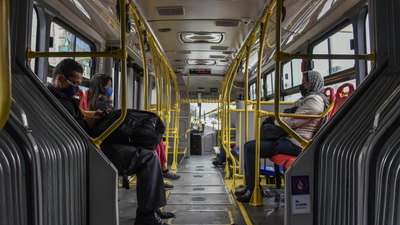 Градският транспорт в Турция става безплатен за медиците