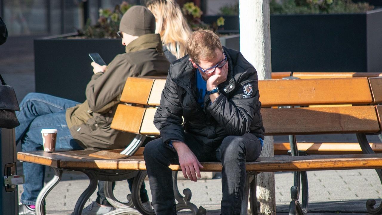 Безработицата в Добричка област спада до 3.4 на сто
