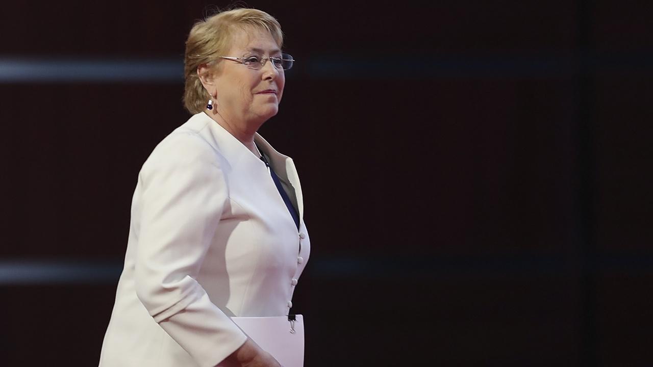 Висш служител на ООН: Борбата срещу промените в климата е въпрос на оцеляване